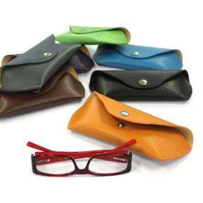 Funda para gafas rígidas personnalizada