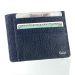 Tarjetero RFID