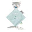 Mini peluche para bebé personalizado Tilo