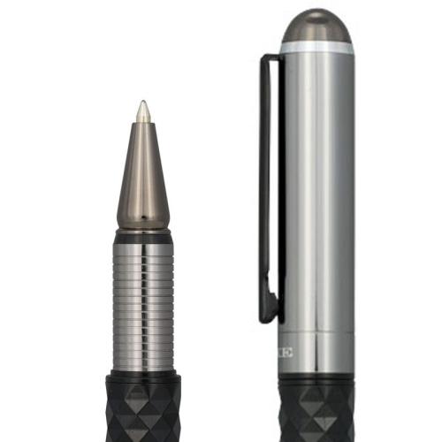 Bolígrafo Tactical