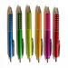 Bolígrafo strass