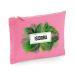 Bolsa multi-usos rosa palmeras