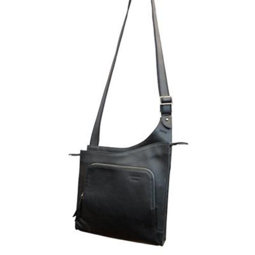 bolso mochila en cuero personalizado