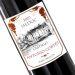 Botella de vino Francés - Medoc