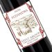 Botella de vino Francés - Saint Amour