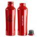 Botella térmica de senderismo Le Grand Tetras