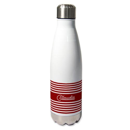 Botella térmica personlizada marinera