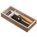 Caja para cuchillo Opinel n° 8