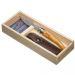Caja para cuchillo Opinel n° 10