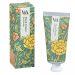 Crema nutritiva para las manos V&A