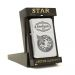 Encendedor Star personalizado cumpleaños