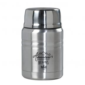 Food flask isotérmico con cuchara Gentlemen's Hardware