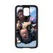 Funda personalizada con foto para Galaxy  s5