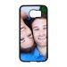 Funda personalizada con foto para Galaxy  s6