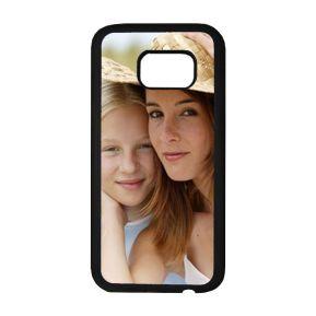 Funda personalizada con foto para Galaxy S7