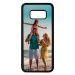 Funda personalizada con foto para Galaxy S8