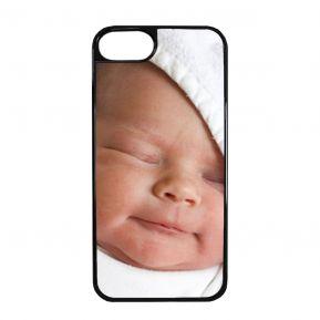 Funda personalizada con foto para iPhone 7