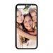 Funda personalizada con foto para iPhone 8
