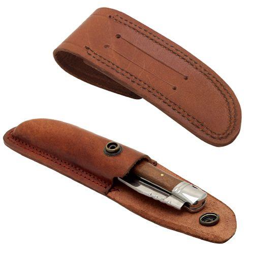 Funda para cuchillo Laguiole