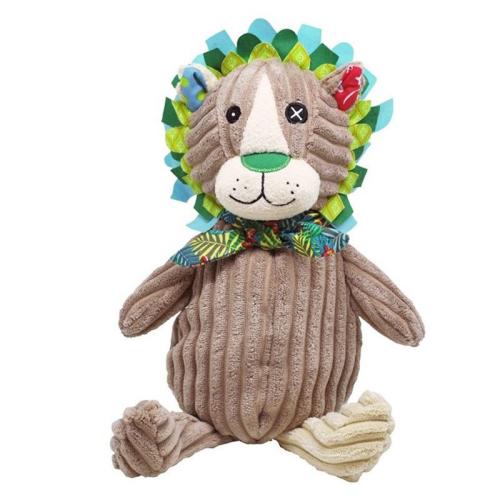 Peluche Jekros, el león