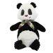 Peluche de Rototos, el panda