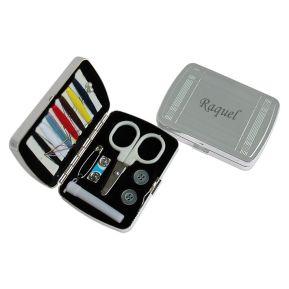 Kit de costura personalizado