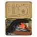 Kit de supervivencia Gentlemen's Hardware