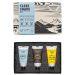 Kit de afeitado Gentlemen's Hardware