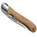 Cuchillo natural Laguiole