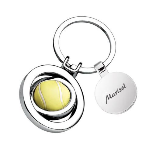 Llavado tenis grabado