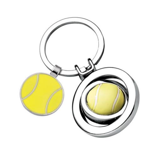 Llavado tenis