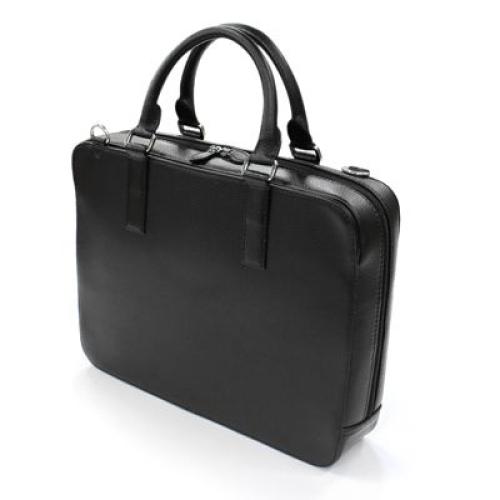 maletín para computador