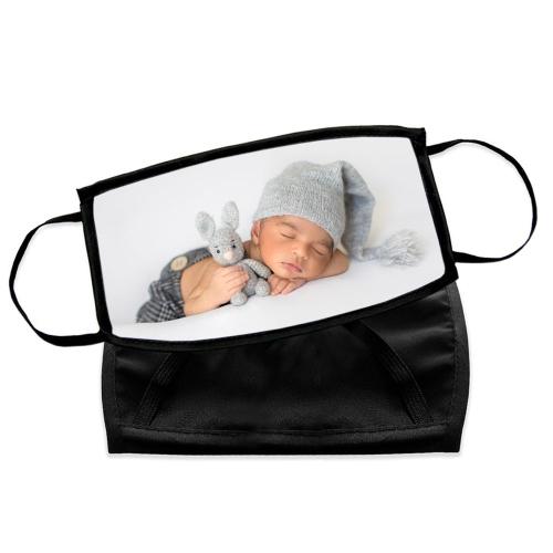 máscara-personalizada-foto-diseno