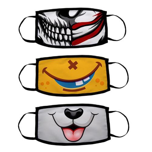 máscara-nino-diseno