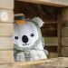 Mochila personalizada regalo para niños