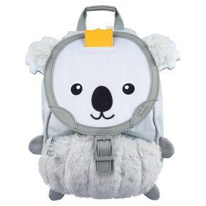 Mochila personalizada para la guardería Tann's - Koala