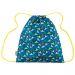 regalo de ninos mochila personalizada