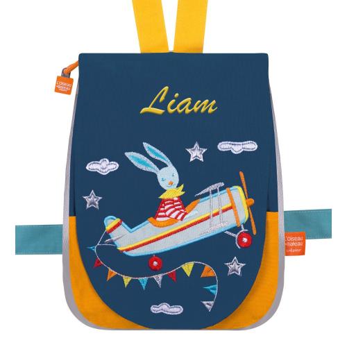 mochila para ninos regalo original