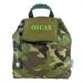 mochila-personalizada-camuflaje