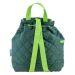 mochila-personalizada
