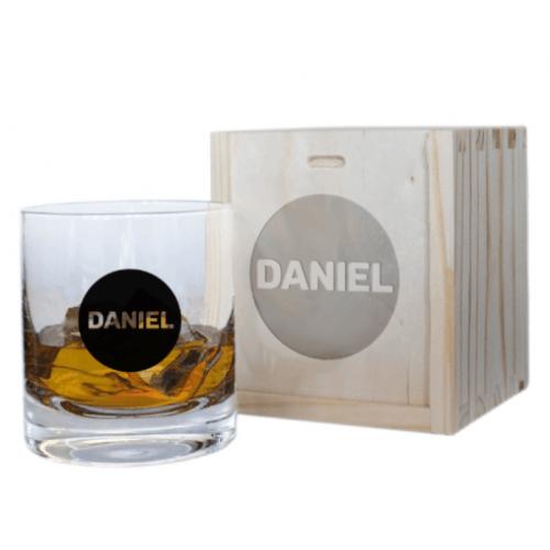 vaso-de-whisky-personalizado