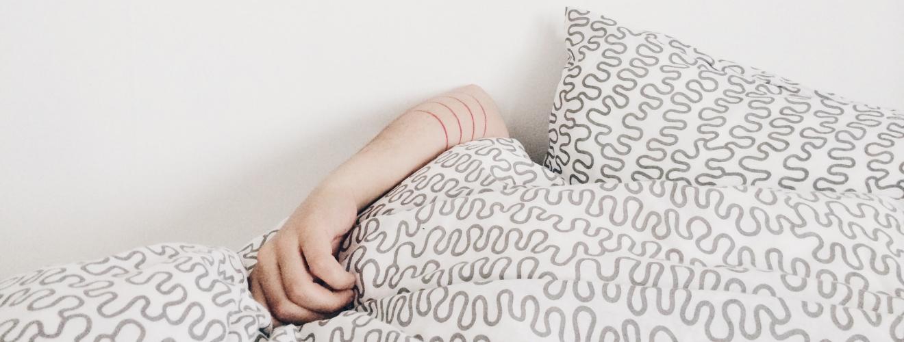 Regalos para dormir bien: un must para el bienestar