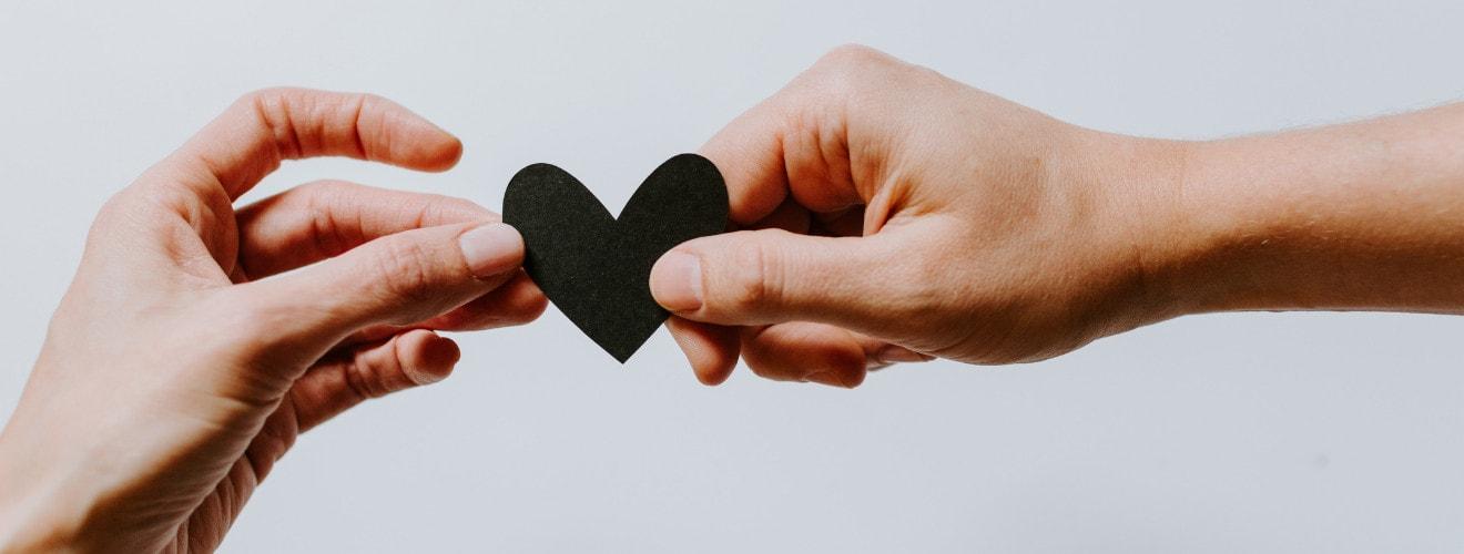 regalos para enamorar