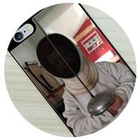 Accesorios personalizados para smartphones
