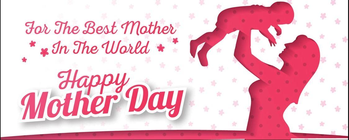 Fecha del Día de la Madre en España y en el mundo