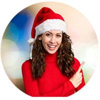 Regalos de Navidad y Reyes personalizados para un adolescente