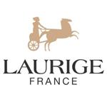 Marroquinería Laurige®