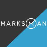 Marksman®