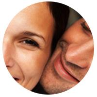 Regalos de cumpleaños personalizados para parejas