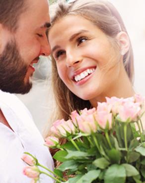 Ideas de regalo para boda